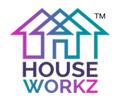 HouseWorkz